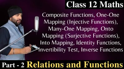 Relations and Functions Part 2 -640px