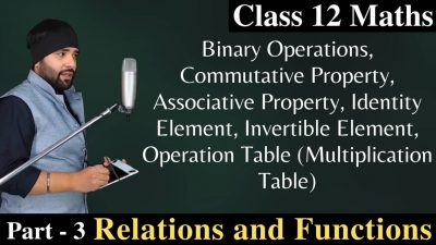 Relations and Functions Part 3 -640px