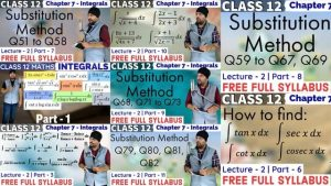 Class-12-Maths-Integrals-Lecture-2-Collage