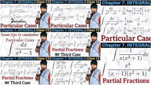 Class-12-Maths-Integrals-Lecture-4-Collage
