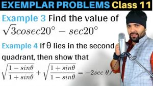Ex-3-4-Trigonometric-Functions-Exemplar-Problems-Class-11-Maths
